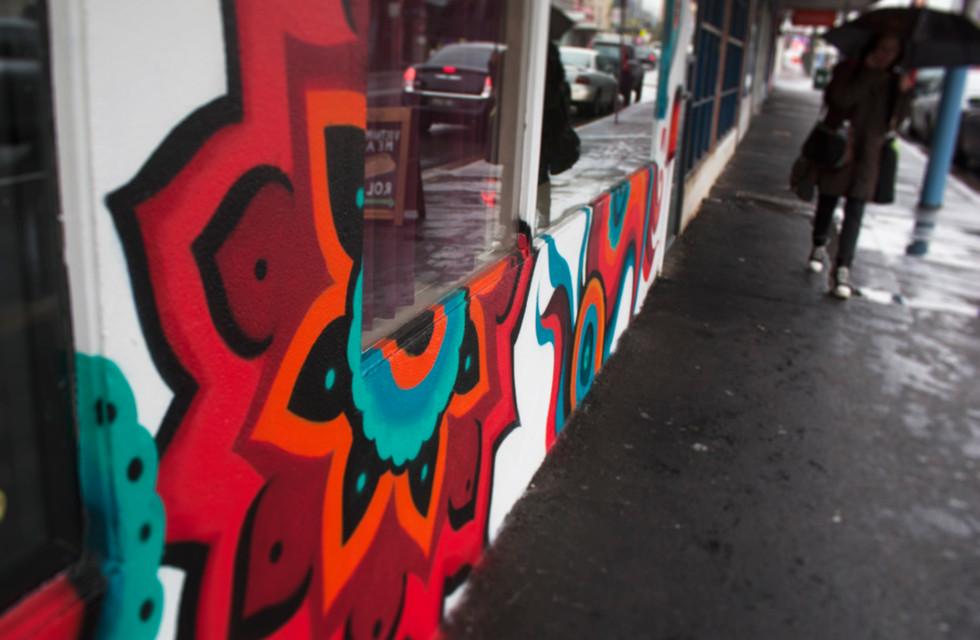 Shop front 3.jpg