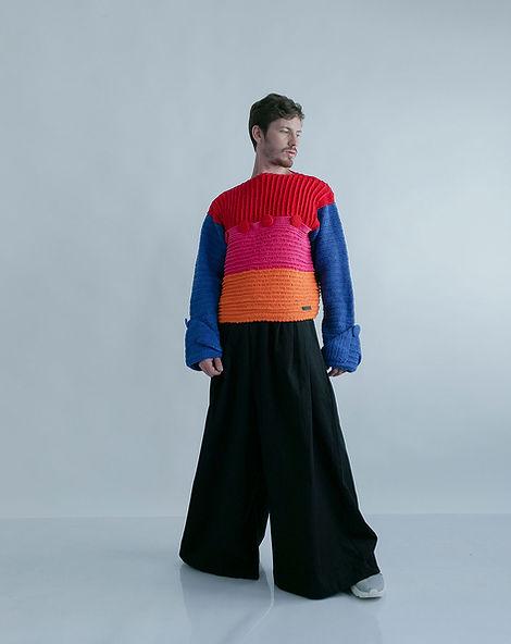 davidlee-colecao-teoria-das-cores-blusa-