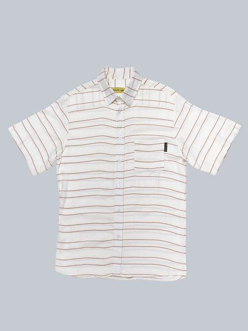 Camisa Igor