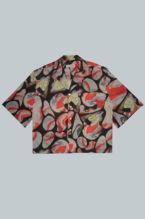 Camisa Sport Davi