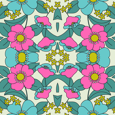 FlORES70sREDUCED_Page_2_mirror.png