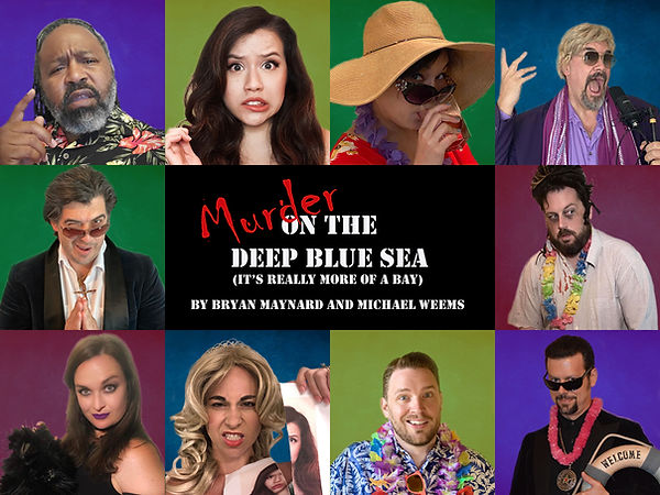 Murder on the Deep Blue Sea.jpg