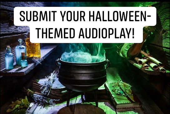 Halloween Audioplay.jpg