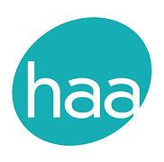HAA - Logo (Ellipse)(RGB).jpg