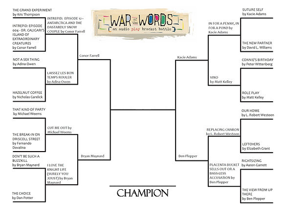 WOTW Round 2 winners.jpg