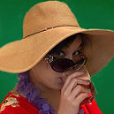 Magda Chastain.jpg