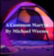 A Common Martyr Pre Logo.jpg