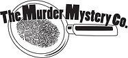 Murder Mystery Company.jpg