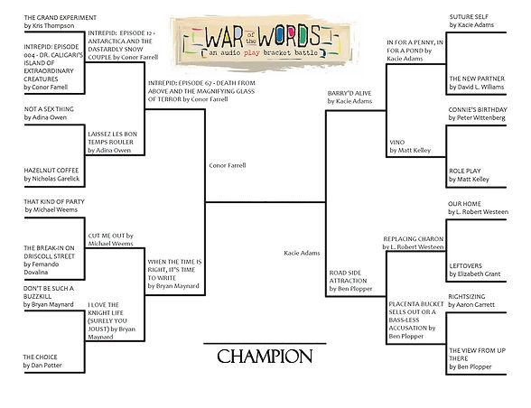 WOTW Final Fours.jpg