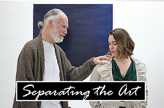 Separating the Art.jpg