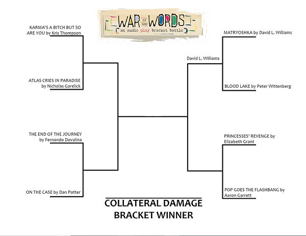 Collateral Damage Bracket w names.jpg