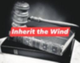 Inherit the Wind Pre Logo.jpg
