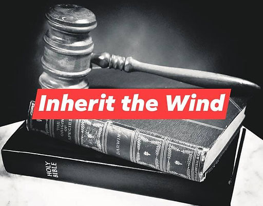 Inherit the Wind Pre Logo.jpg