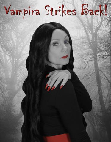 Vampira Card.jpg