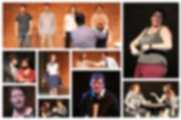 5mm Collage 3.jpg