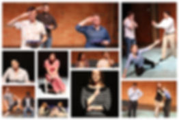 5mm Collage 4.jpg