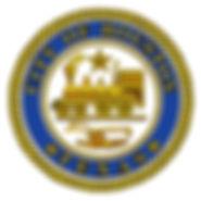 COH - Seal (Full Color).jpg