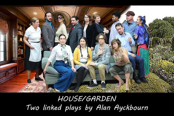 house garden logo sm.jpg