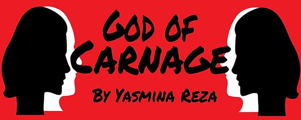 god of carnage temp.png