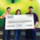 Smattering XIII Food Bank Photo.jpg