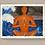 Thumbnail: Divine Anchor