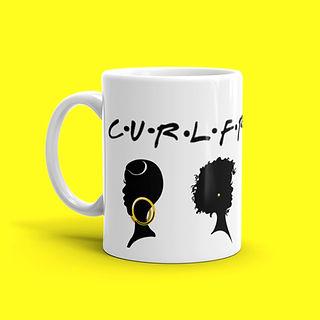 curlfriends mug mockup_edited.jpg