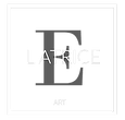 elatrice logo-light.png