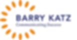 barry katz.png