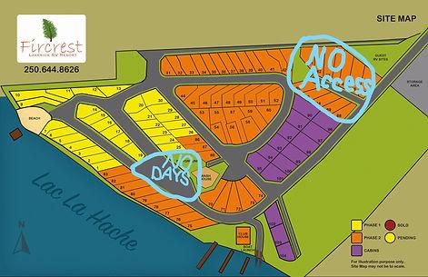 Map July 12.jpg