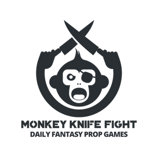 MKF_Logo_Lockups_DFS_Props.png