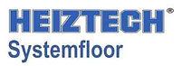 heiztech - logo.jpg