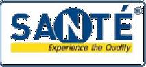 sante - logo.png
