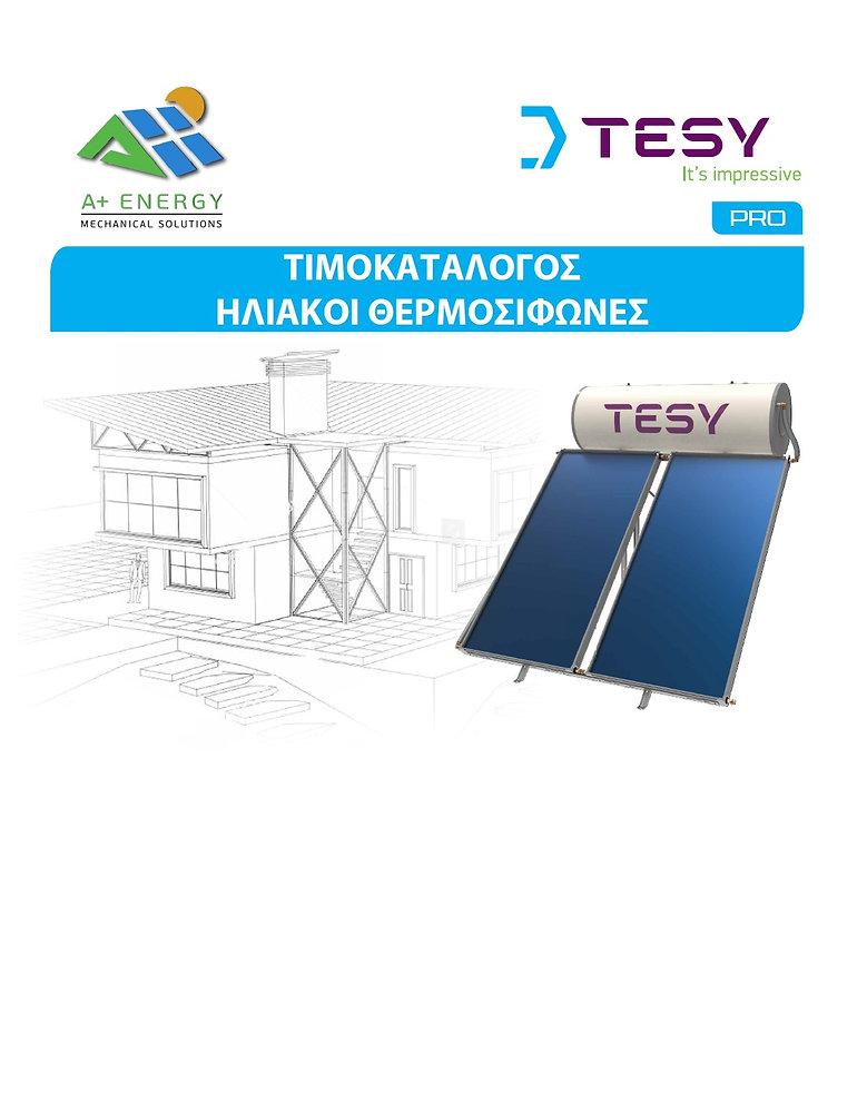 TESY A+.jpg