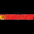 HELIOAKMH-LOGO-600x600.png