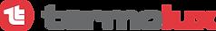 termolux - logo.png