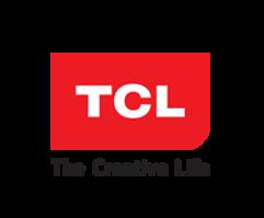 Logo TCL.png