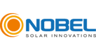 nobel logo-600x315.png