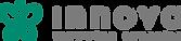 innova - logo.png