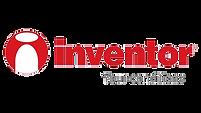 inventor-logo.png