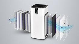 Inventor καθαριστής αέρα.jpg