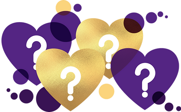 MWJoy-question-hearts-10.png