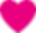 heart-2.png