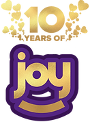 MWJoy-10-YEAR-LOGO.png