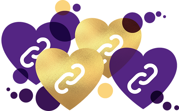 MWJoy-links-hearts-10.png