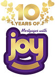 MWJoy 10 YEAR LOGO.jpg