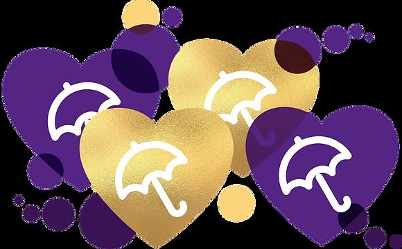 MWJoy-umbrella-hearts-10.png