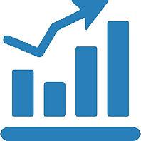 estatisticas_318-1028482.jpg