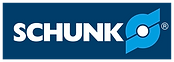 2000px-Logo_Schunk.svg.png