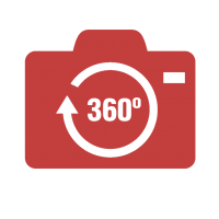 passeio-360-200x200.png