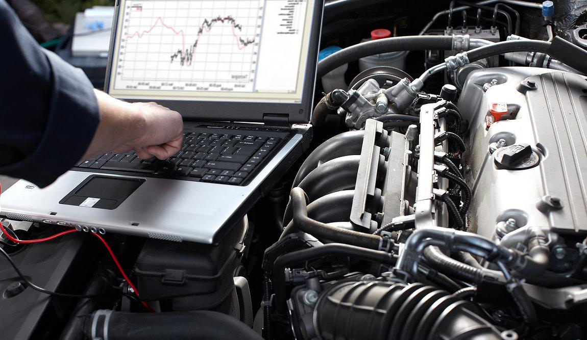 Car-Electrical-System.jpg